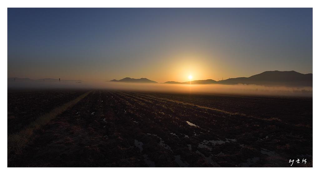 DSC_1463 Panorama.jpg